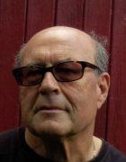 Hubert Schmid