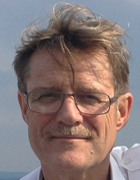 Peter Burghard