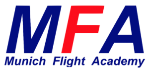 MFA MUNICH FLIGHT ACADEMY