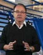 Manfred Riediger