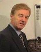 Klaus Neuböck