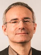 Gerald Freundl